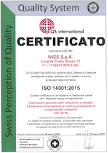 iso-14001-2015-2021