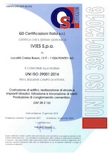 iso-39001-2016-2021