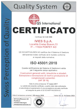 iso-45001-2018-2021